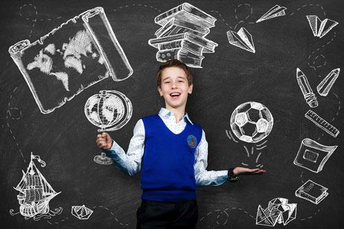 фотозона к 1 сентября в начальной школе