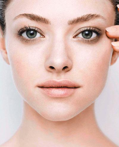 идеи макияжа на 1 сентября 12