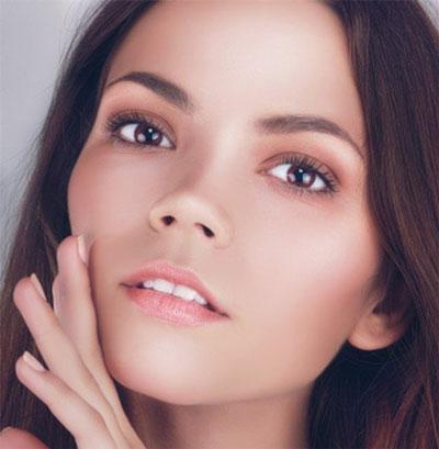 идеи макияжа на 1 сентября 8