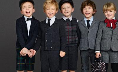как одеть ребенка на 1 сентября мальчика
