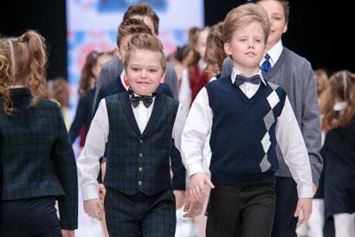 как одеть первоклассника на 1 сентября мальчика
