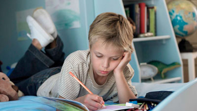 советы психолога как подготовить ребенка к школе 3