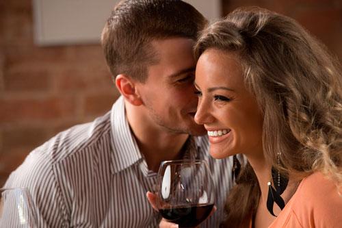 как вновь зажечь искру в отношениях
