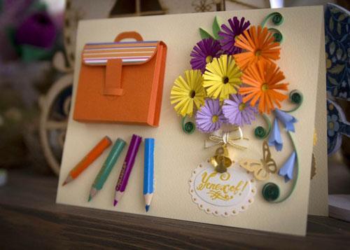 идеи подарка учителю на 1 сентября 9