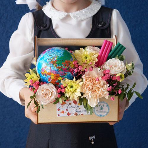идеи подарка учителю на 1 сентября 1