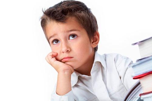 Загадки в стихах для детей 4-5 лет