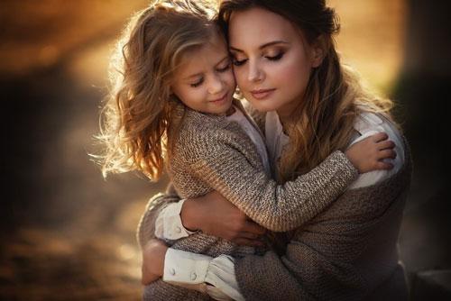 позитивное воспитание детей +в семье