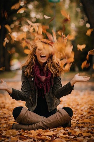 аксессуары +для фотосессии на природе осенью 5