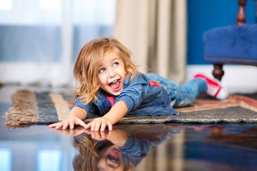 как перевоспитать избалованного ребенка в 4 года