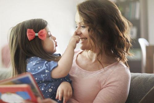 как перевоспитать избалованного ребенка в 6 лет
