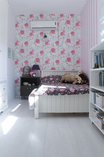 маленькая детская комната +для школьника фото дизайн