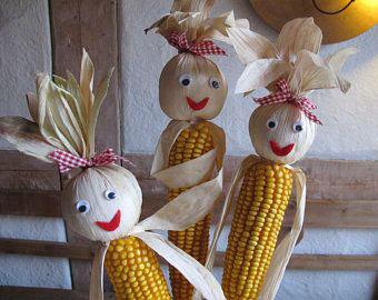 поделки из овощей для детей на тему осень 5