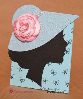 открытка ко дню матери своими руками 1 класс 2